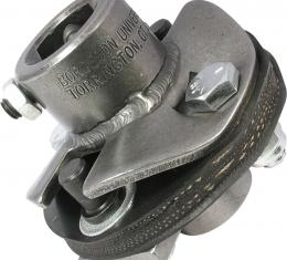 Borgeson Universal Steering Rag Joint Vibration Reducer 055043
