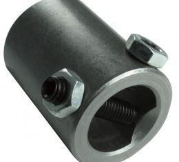 Borgeson Universal Steering Coupler Adapter 315200