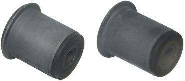 Moog Chassis K5144, Control Arm Bushing, OE Replacement, With Front And Rear Bushings