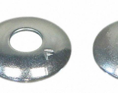 Parts Master K90128 Sway Bar Link Kit Sway Bars & Parts Automotive ...