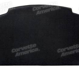 Corvette America 1986-1996 Chevrolet Corvette Coupe Roof Panel Headliner 49588