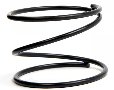 ACP Horn Ring Contact Spring FM-BH020B
