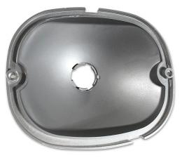 Corvette Taillight Housing, 4 Required, 1990-1996