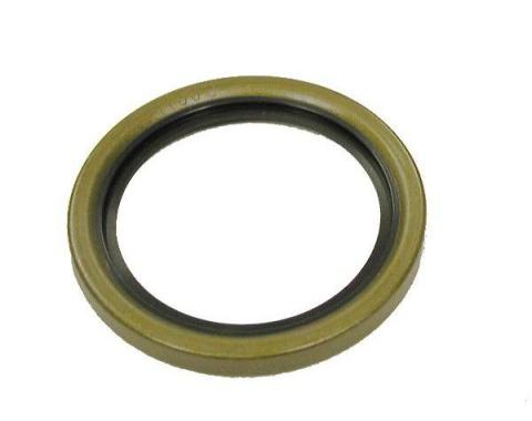 Corvette Front Wheel Hub Bearing Seal, 1969-1982