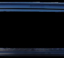 Key Parts '03-'06 Windshield Frame 0485-013
