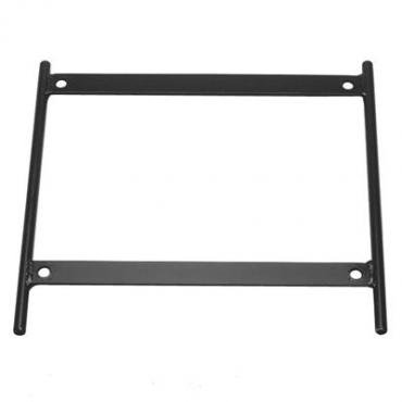 Mustang Procar Seat Adapter Bracket, Left or Right, 1964-1970