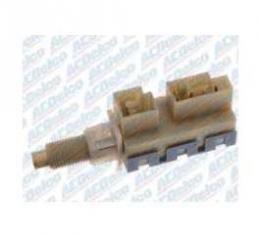 Firebird Brake Light Switch, 2000-2002