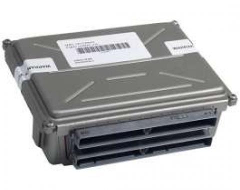 Firebird Engine PCM, Custom Programmed, 1999-2002