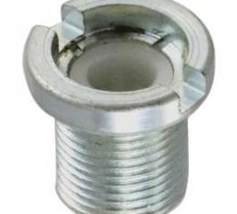Firebird Headlight Switch Nut, 1967-1968