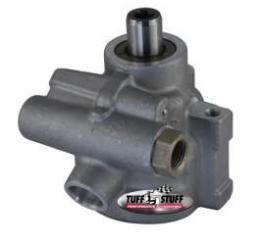Firebird Power Steering Pump, Type II, Cast, 1998-2002