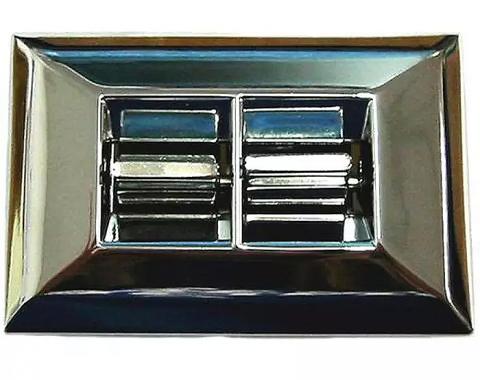 Camaro Power Window Switch, 2 Button, 1973-1981