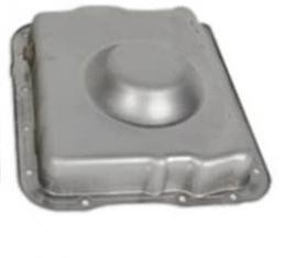 Corvette Automatic Transmission Oil Pan, Deep Sump, ACDelco,1997-2004