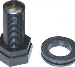1965-74 Mopar A, B & E-Body Windshield Washer Pump Filter & Gasket