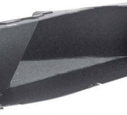 1966-67 Nova Glove Box