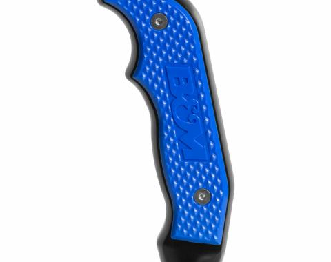 XDR Magnum Grip Shift Handle 81224