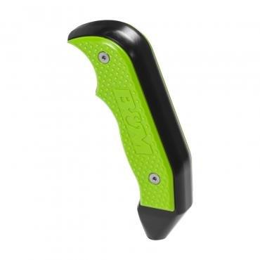XDR Magnum Grip Shift Handle 81231