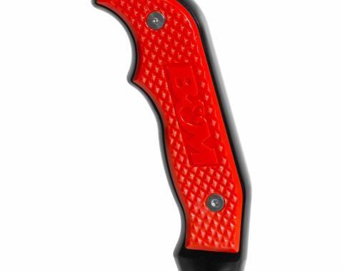 XDR Magnum Grip Shift Handle 81227