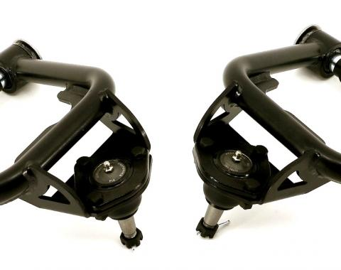 Ridetech 1955-1957 Chevy - StrongArms Upper 11013699