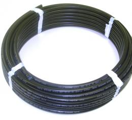 """Ridetech 40' Roll of 3/8"""" DOT Airline 31940004"""