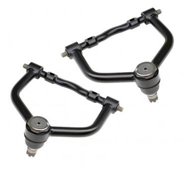 Ridetech Mustang II -StrongArms - Front Upper 19013699