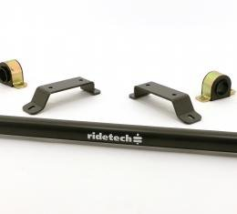 Ridetech 1963-1987 Chevy C10 - Front MUSCLEbar For StrongArms 11369100