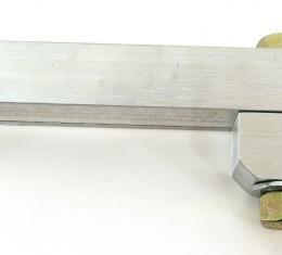 "Ridetech Aluminum Clamp for 5/8"" Shock Shaft 85000013"