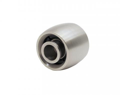 """Ridetech Weld-On R-Joint Spherical Bearing 5/8"""" I.D. x 1 3/4"""" Width 90002773"""