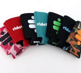 Ridetech Coozie 82015006