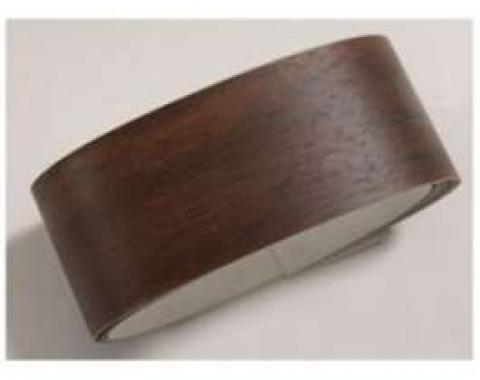 Dash Wood Grain Insert - 1-17/32 x 43-3/8