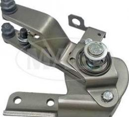 62/64 FALCON SHIFTER ASSEMBLY (W/O ARM) FOR T-10