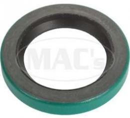 1964-1970 TOP LOADER INPUT SHAFT FRONT OIL SEAL-SMALL INPUT 1 1/16