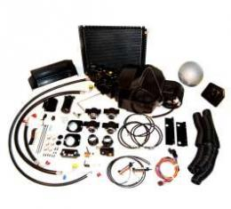 Air Conditioning System Kit, Perfect Fit, 134A, Falcon, Ranchero, 1964-1965