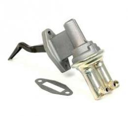 Fuel Pump - New