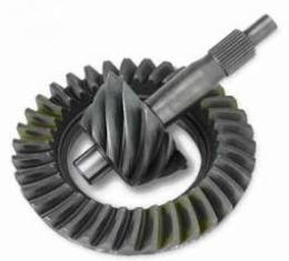 FORD 9 INCH RING AND PINION GEAR SET (3.70)