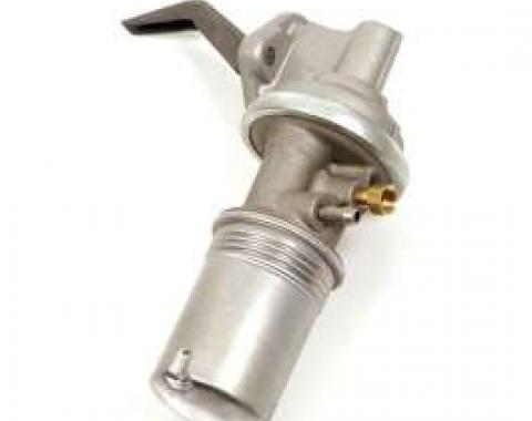 Fuel Pump - New - Canister Type