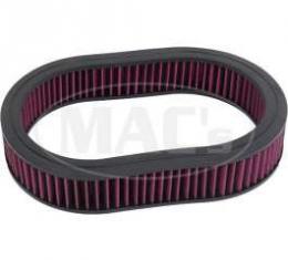 Air Filter Element For ACA4V-AL