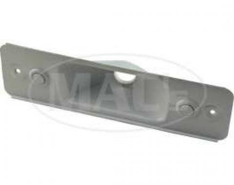 Parking Light Body - Right Or Left - Without Wire Or Socket