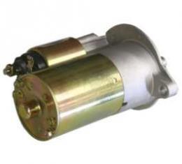 Ultra High Torque Starter 289-351w A/T