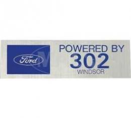 Powered By 302 Windsor Val Dov Dec