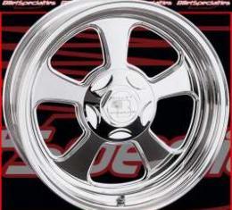 Vintec Billet Wheel 15 X 7