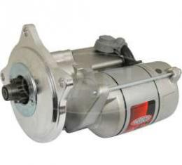 Powermaster Ultra High Torque Starter 332-428 FE