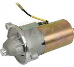 High Torque Starter 289-351w A/T