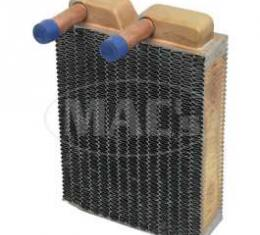 Ford Heater Core, With Or With Out A/C, Falcon, Fairlane, & Comet, 1960-1963