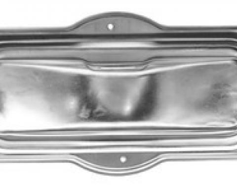 Key Parts '60-'66 Parking Light Housing 0848-025 U