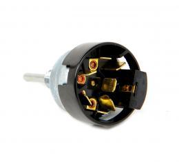 ACP Windshield Wiper Switch 2 Speed FM-EW008B