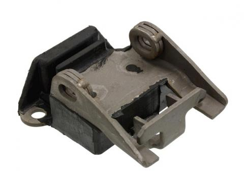Corvette Engine Mount, Locking, Correct, 1963-1982