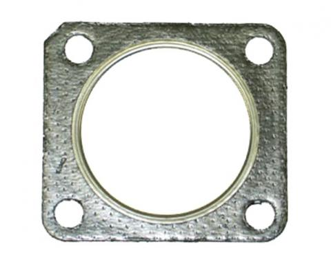 Catalytic Converter Flange Gasket, 1975-1981