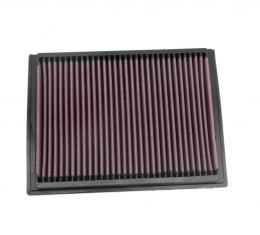 Dinan Air Filter KN33-2070