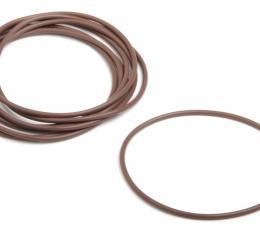 Holley LS1 Intake O Ring Set 508-23