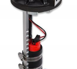 Holley Sniper Diecast Retrofit Carbureted Fuel Pump 19-365